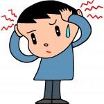 《子供編》夏バテの症状と予防法は?エアコンに注意・大人も参考にどうぞ