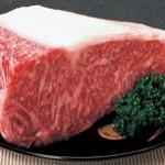和牛と国産牛の違い正確に言える?日本の牛じゃないかもよ!
