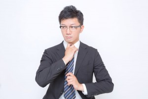 https---www.pakutaso.com-assets_c-2015-05-OZP85_nekutaiwoshimenaosu-thumb-1000xauto-15802