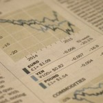 日経平均株価とはわかりやすく解説TOPIXとの違いは?1700社の平均じゃない!!