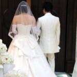 結婚式の新札を入手する方法。atmより簡単で土日でも大丈夫なんです!!