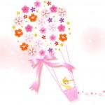 母の日の由来日本版とカーネーションの色についてわかりやすく簡単に