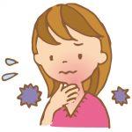 喉の痛みを治す即効性のある方法やプロ仕様の飲み物はこれ!!